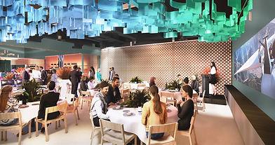 NZ Pavilion Expo2020_Hosting Venue_Jasmax-min.jpg