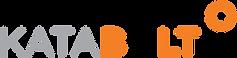 Katabolt_logo.png