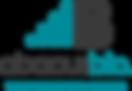 AbacusBio Logo RGB.png