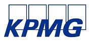 KPMG_NoCP_RGB_279.jpg