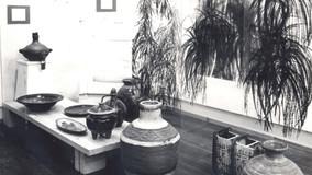 Osaka 1970