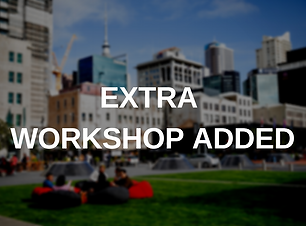 Extra workshop added.PNG