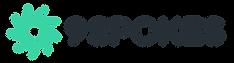9S_Logo_New_RGB_Rev-05.png
