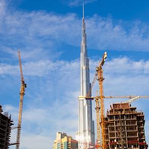 How Kiwi companies are cracking Dubai's US$4 trillion construction market