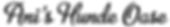 Logo nur Schrift png.png