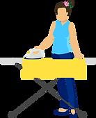Ironing.png