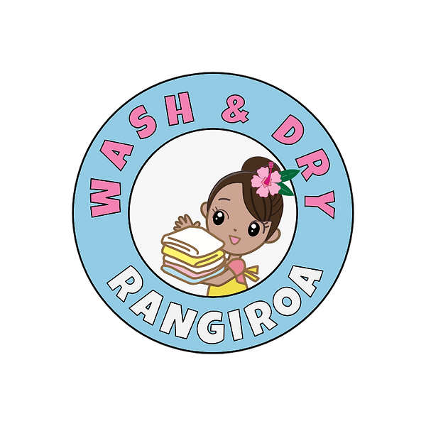 Wash & Dry Logo.png