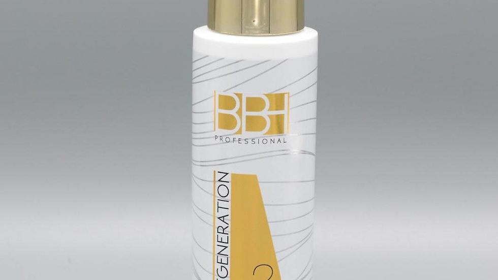 Bbh Mineral Regeneration