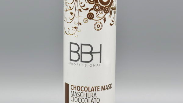 Bbh Chocolate Mask 250 ML