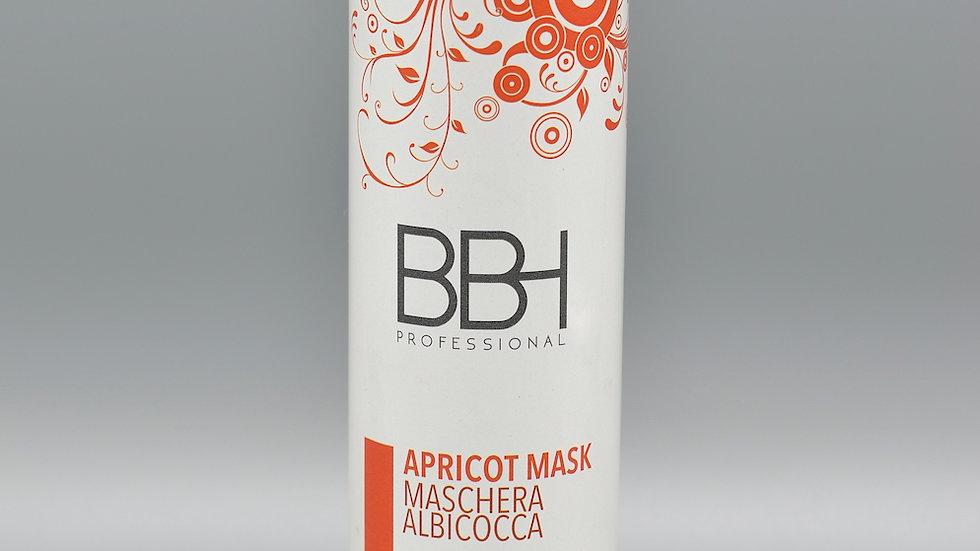 Bbh Apricot Mask 250 ML