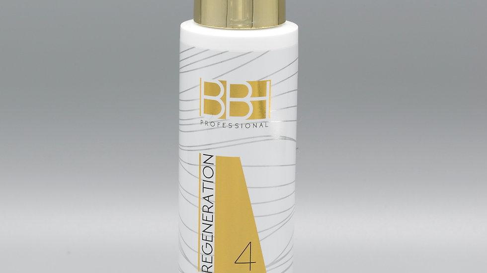 Bbh Antioxydant Regeneration