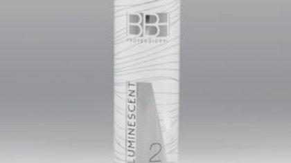 Bbh Maschera Luminescent