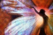 shakti butterfly.jpg