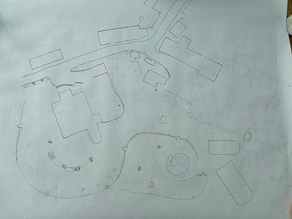 Crann Og Base Map.jpg