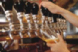 בירה מהחבית   אמיר בברלין