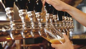 Bartender Job:  Deltona