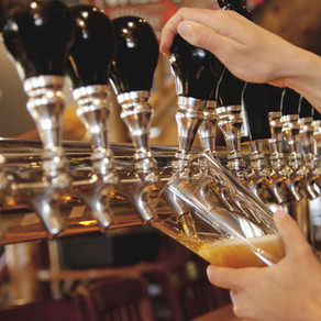 Tam Tahıl Bira Yapımı İçin Gerekli Malzemeler ve Temini-Giriş Düzeyi