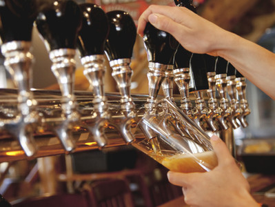 How Craft Brewer Franchisors Can Focus on Safety