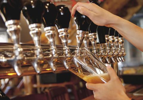 飲料業界で体験創出のイノベーションを目指すAB InBevの取り組み