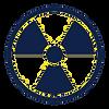 radiationlogo.png
