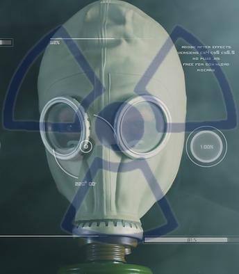 Escaperoom Bree De Reactor