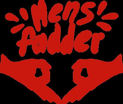 Mensfadder-logotyp-lager.png