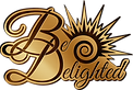 Be Delighted
