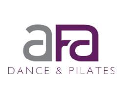 AstoriaFineArtsforWebsite