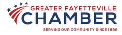 Fayetteville Cumberland County Chamber o