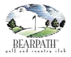 BearpathGolfandCountryClubforWebsite