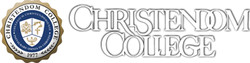 ChristendomCollege