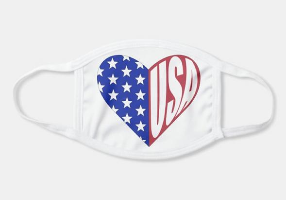 Mask_USAHeartFinal_PromotionforWebsite_W