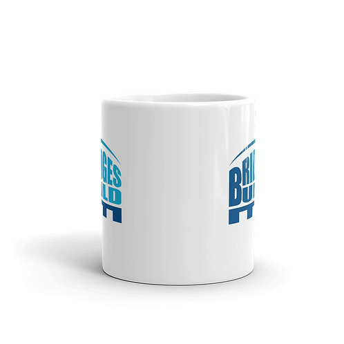 Be Delighted Mug