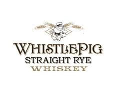WhistlePigWhiskeyforWebsite2