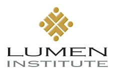 LumenInstitute230