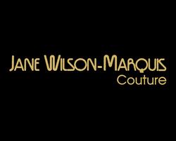JaneWilsonMarquisBlackbackground