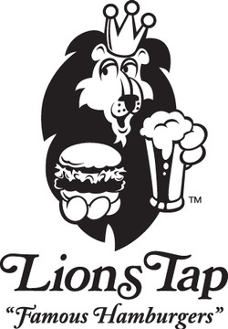 Lions%20Tap%20Artwork%20Black