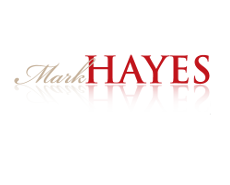MarkHayes6
