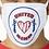 "Thumbnail: ""United We Sing"" Mask"