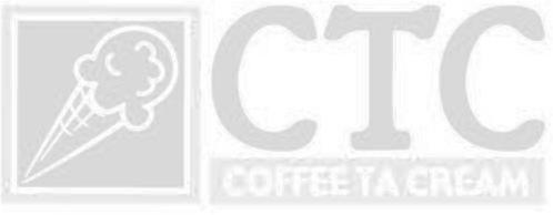 CoffeetaCreamNoBackgroundLogo