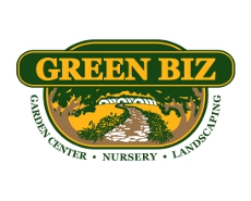 GreenBizforWebsite