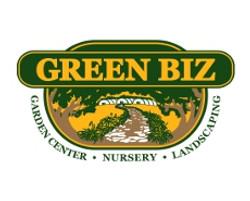 GreenBizforWebsite