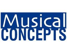 MusicalConceptsLogoforWebsite