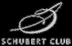 schubert_logo