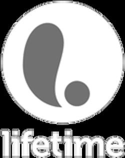 LifetimeLogo