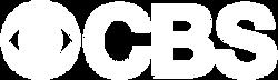 CBS-LogoNoBackground