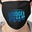 "Thumbnail: ""Build Bridges"" Mask"