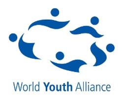 WorldYouthAllianceLogoforWebsite