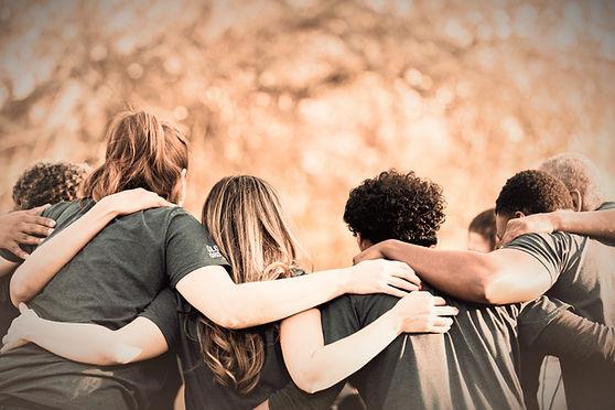 Group Hug_edited.jpg