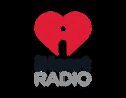 iHeartRadio_Logo-RS